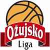 Basketball - Croatia - A-1 Liga - 2017/2018 - Home