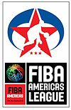 Basketball - FIBA Americas League - Group D - 2019 - Detailed results