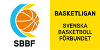 Sweden - Basketligan