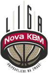 Basketball - Slovenia - Premier A - 2019/2020 - Home