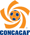 Football - Soccer - CONCACAF Under-17 Championship - 2017 - Home