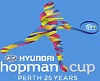 Tennis - Hopman Cup - Hopman Cup - 2018 - Detailed results