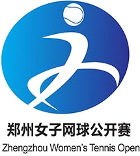 Tennis - Zhengzhou - 2019 - Detailed results