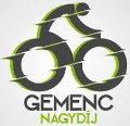 Cycling - Gemenc Grand Prix - 2018 - Detailed results
