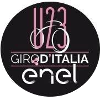 Cycling - Giro Ciclistico d'Italia - 2017 - Detailed results