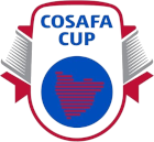 Football - Soccer - COSAFA Cup - Prize list