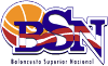Basketball - Puerto Rico - BSN - 2021 - Home