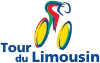 Cycling - Tour du Limousin - 2013 - Detailed results