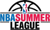 Basketball - Las Vegas Summer League - Playoffs - 2017 - Detailed results