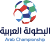 Football - Soccer - Arab Club Championship - 2017 - Home