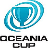 Rugby - Oceania Rugby Cup - 2017 - Home