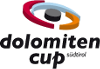 Ice Hockey - Dolomiten Cup - Prize list