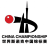 Snooker - China Championship - 2018/2019 - Detailed results