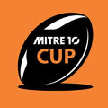 Rugby - Mitre 10 Cup - Regular Season - 2017