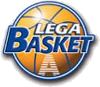 Basketball - Coppa Italia - 2016/2017 - Home