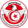 Football - Soccer - Tunisia Division 1 - CLP-1 - 2019/2020 - Home
