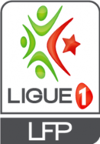 Football - Soccer - Algeria Division 1 - 2020/2021 - Home