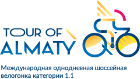 Cycling - Tour of Almaty - 2017 - Detailed results