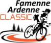 Cycling - La DH Famenne Ardenne Classic - 2019 - Detailed results