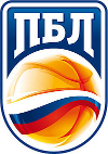 Russia - Professional Basketball League
