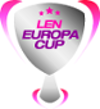 Water Polo - Men's Europa Cup - 2019 - Home