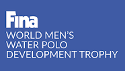 Water Polo - FINA World Water Polo Development Trophy - Prize list