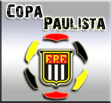 Football - Soccer - Copa Paulista - 2018 - Home