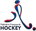 Men's French National Championship