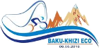 Cycling - Baku-Khizi Eco - Prize list