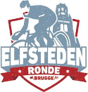 Cycling - Elfstedenronde - 2018 - Detailed results