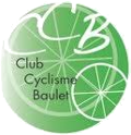 Cycling - Grand Prix Albert Fauville - Baulet - 2018 - Detailed results