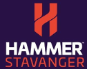 Cycling - Hammer Stavanger - 2019 - Detailed results