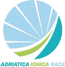 Cycling - Adriatica Ionica Race/Following the Serenissima Routes - 2018 - Detailed results