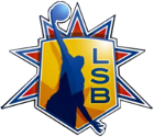 Basketball - Liga Sudamericana - Group B - 2019 - Detailed results
