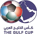 Football - Soccer - Gulf Cup of Nations - Final Round - 1976 - Home