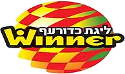 Volleyball - Israel Men's Division 1 - Prize list