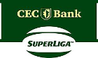 Romania Division 1 - SuperLiga