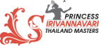 Thailand Masters - Mixed Doubles