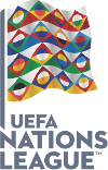Football - Soccer - UEFA Nations League - League B - Group 1 - 2018/2019 - Detailed results