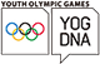 Men's Youth Olympic Games