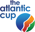 Football - Soccer - The Atlantic Cup - Final Round - 2018 - Detailed results
