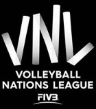 Volleyball - Women's Nations League - Pool 19 - 2018 - Detailed results