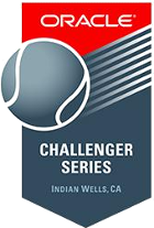 Tennis - Indian Wells 125k - 2018 - Detailed results