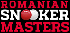 Snooker - Romanian Masters - 2017/2018 - Detailed results