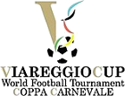 Football - Soccer - Viareggio Cup - Group 10 - 2019 - Detailed results