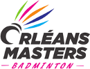 Badminton - Orleans Masters - Women's Doubles - 2019 - Detailed results