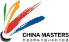 Badminton - China Masters - Men - 2018 - Detailed results