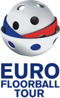 Women's Euro Floorball Tour - Finland