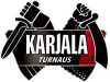 Ice Hockey - Karjala Cup - 2018 - Detailed results