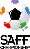 Football - Soccer - South Asian (SAFF) Championship - 2018 - Home